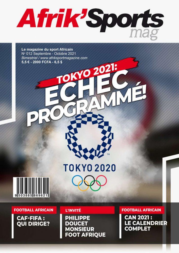 afriksportsmagazine